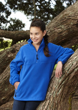 Picture for category Kids Winter Wear