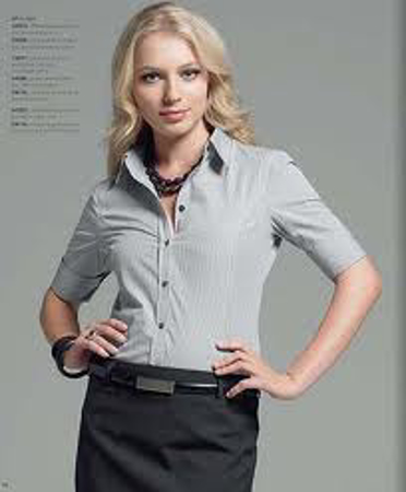 Picture for category Womens Business Wear