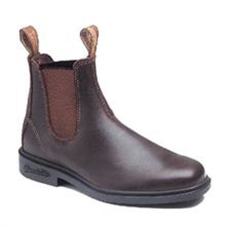 Picture for category Non Safety Boots