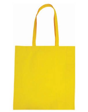 Picture of Winning Spirit - B7002 - Non Woven Bag With Gusset