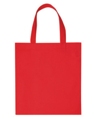 Picture of Winning Spirit - B7003 - Non Woven Bag With V-Shaped Gusset