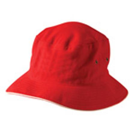 Picture for category Hat