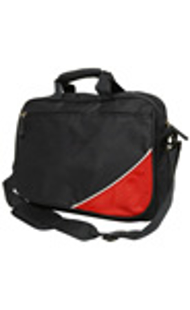 Picture for category Satchels
