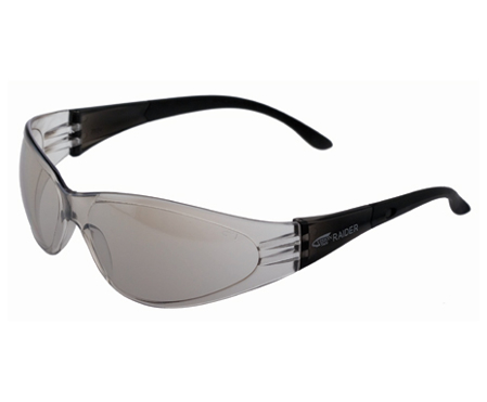 Picture for category Safety eyewear