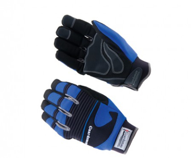 Picture of VisionSafe -GMW216 - GUARDSMAN GLOVES WARRIOR