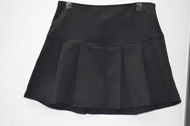 Picture of School Uniform - Sauers clothing - YSK - Girls Pleated Skirt