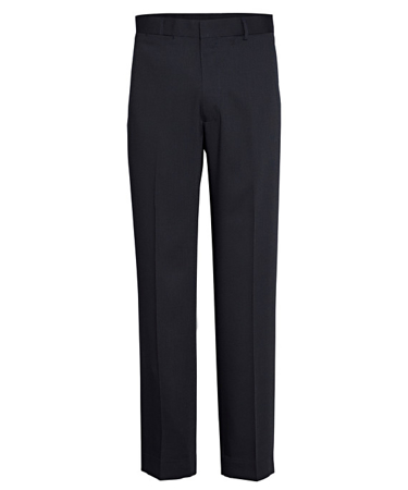 Picture for category Mens Pants