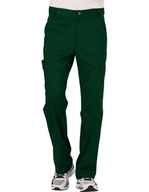 Picture of CHEROKEE-CH-WW140-Cherokee Workwear Revolution Men's Fly Front Pant