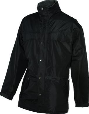 Picture of HUSKI-K4039 -Everest Jacket