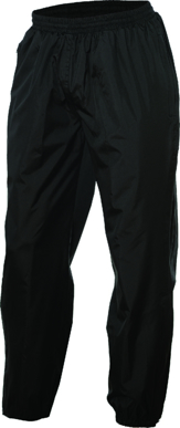 Picture of HUSKI-K8023 -Extreme Pant