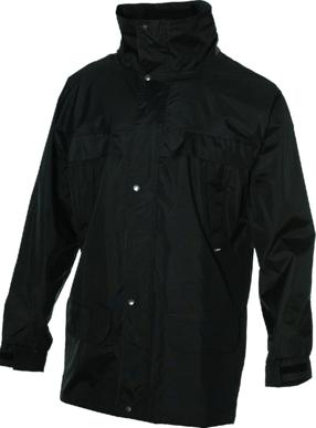 Picture of HUSKI-K8026 -Classic Jacket