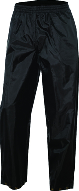 Picture of HUSKI-K8031 -Monsoon Pant