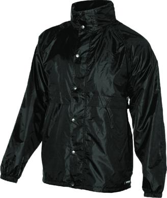 Picture of HUSKI-K8032 -Stratus Jacket