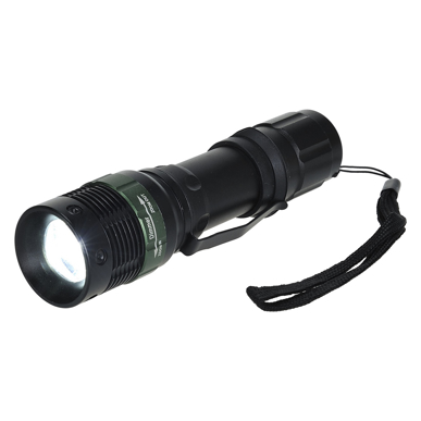 Picture of Prime Mover-PA54-Portwest Tactical Torch