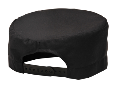 Picture of Prime Mover-S899-Chefs Skull Cap