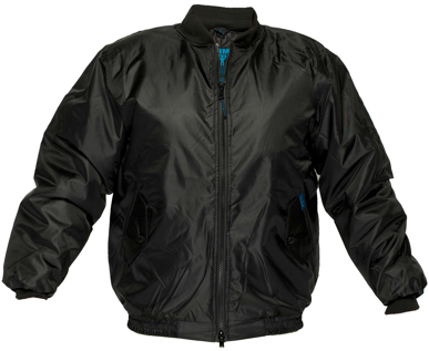 Picture of Prime Mover-MR304-Bomber Jacket