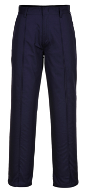 Picture of Prime Mover-2885-Preston Trousers