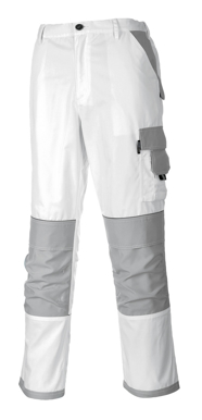 Picture of Prime Mover-KS54-Painters Pro Trouser