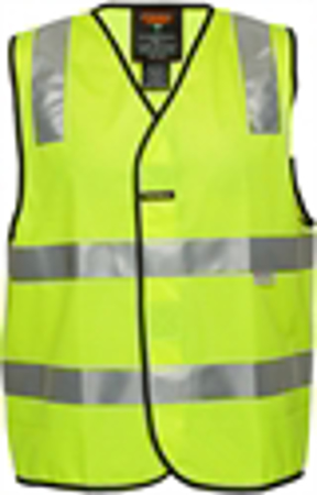 Picture for category Hi Vis Vest