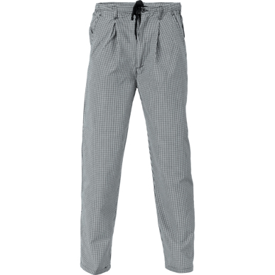 """Picture of DNC Workwear-1503-Polyester Cotton """"3 in 1 Pants"""