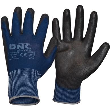 Picture of DNC Workwear-GP02-PU- Premium