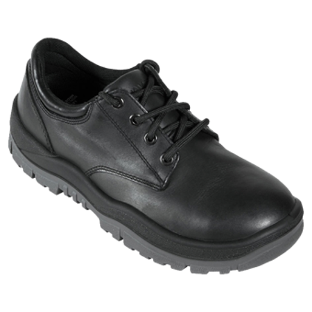 Picture for category Security Series Boots