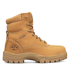 Picture of Oliver Boots-45-632-150MM WHEAT LACE UP BOOT
