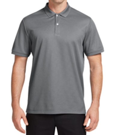 Picture for category Polo Shirts