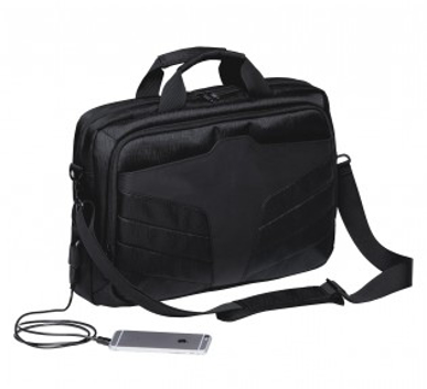 Picture of Gear For Life-BPOB-Portal Brief Bag