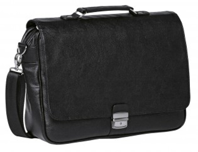 Picture of Gear For Life-BEUB-Euro Brief Bag