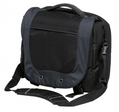Picture of Gear For Life-BINB-Intern Brief Bag