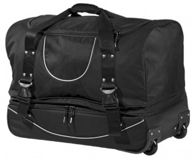 Picture of Gear For Life-BATT-All Terrain Travel Bag