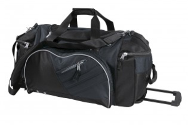 Picture of Gear For Life-BST-Solitude Travel Bag