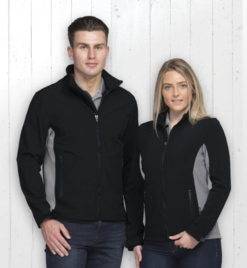 Picture of Gear For Life-XTJ-X-Trail Jacket - Mens