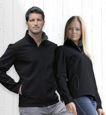 Picture of Gear For Life-EJ-Element Jacket - Mens