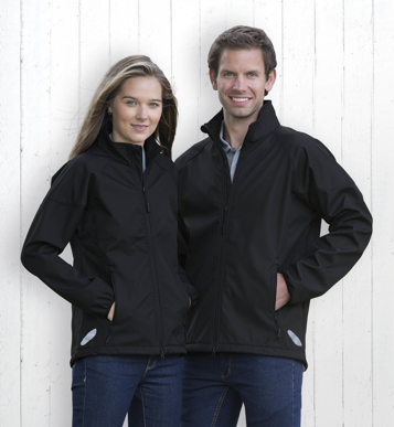 Picture of Gear For Life-TRJ-Traverse Jacket