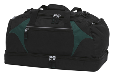 Picture of Gear For Life-BSPS-Spliced Zenith Sports Bag