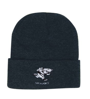 Picture of Headwear Stockist-4262-Acrylic Beanie