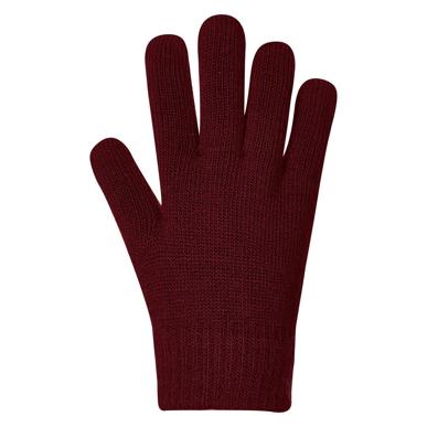 Picture of LW Reid-4150CG-Evans Children's Stretch Gloves