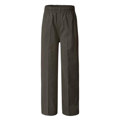 Picture of LW Reid-L4805-Fisher Gaberdine Long Pants