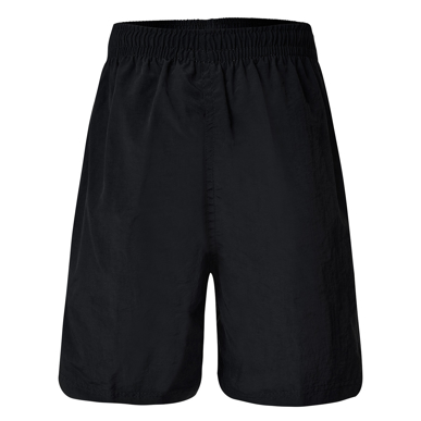 Picture of LW Reid-57666-Westwood Taslon Shorts
