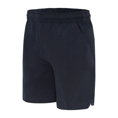 Picture of LW Reid-3336LR-Withnell Girls Sport Shorts