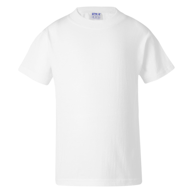 Picture of LW Reid-51800-Wylie Short Sleeve T-Shirt