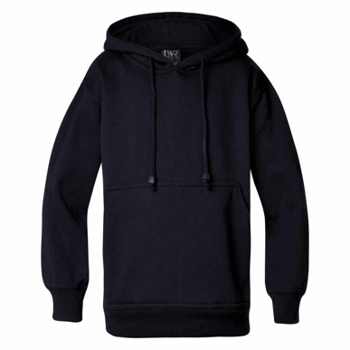 Picture of LW Reid-5310HD-Wickham Fleecy Hoodie