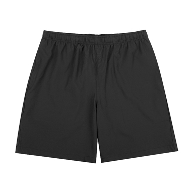 Picture of Midford Uniforms-MFSS40-Stretch Microfibre Shorts - A(0040A)