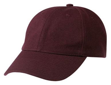 Picture of Midford Uniforms-CAP01-BASEBALL CAP(HT001)