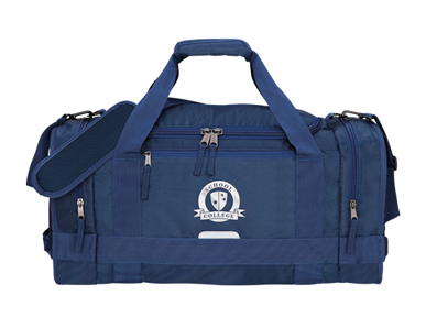 Picture of Midford Uniforms-BAG16-ALLROUNDER SPORTS SCHOOL BAG(MB16)