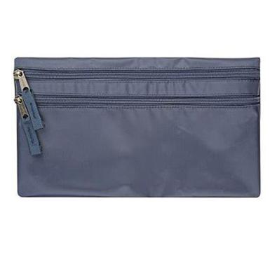 Picture of Midford Uniforms-BAG25-Pancil Case