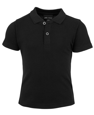 Picture of JBs Wear-2IP-JB's INFANT 210 POLO