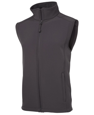 Picture of JBs Wear-3JLV-JB's LAYER VEST